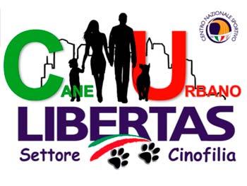 logo_cane_urbano-treviso