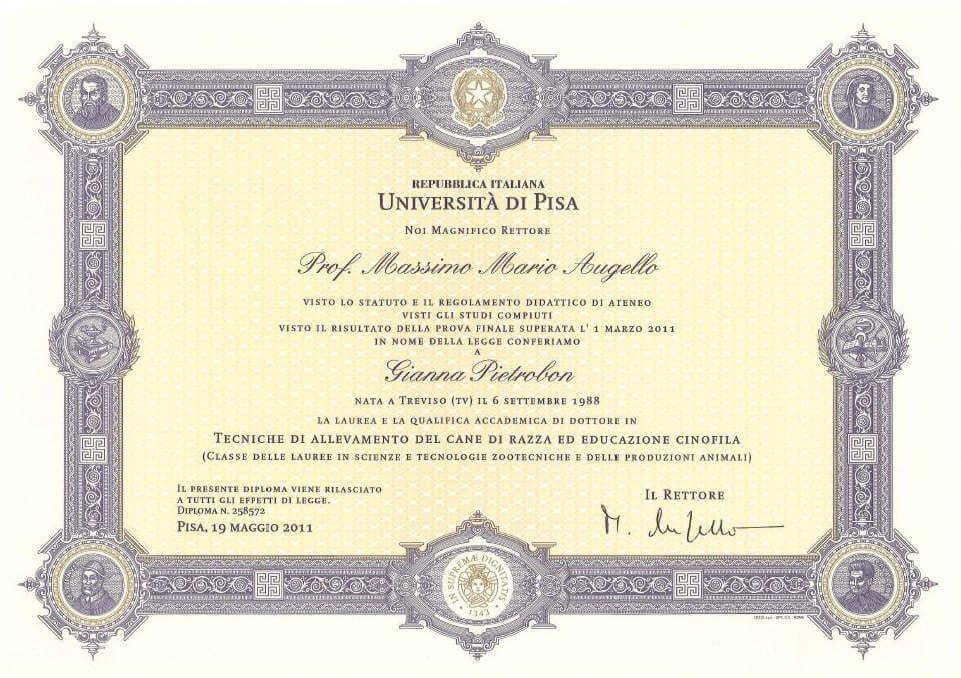gianna-pietrobon-educatore-cinofilo-attestato-1