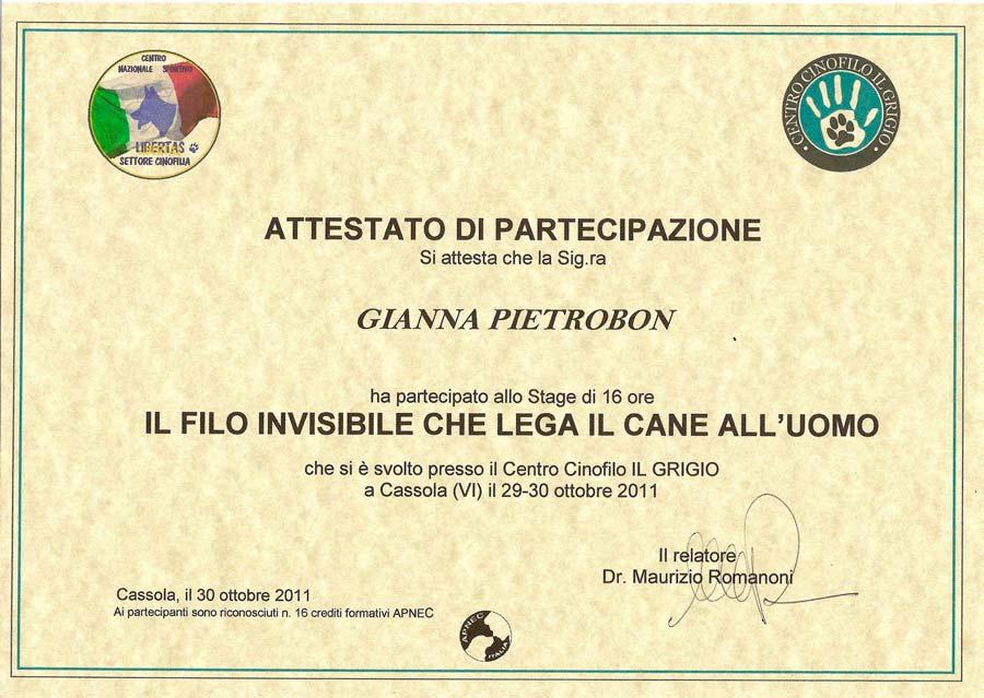 gianna-pietrobon-educatore-cinofilo-attestato-10