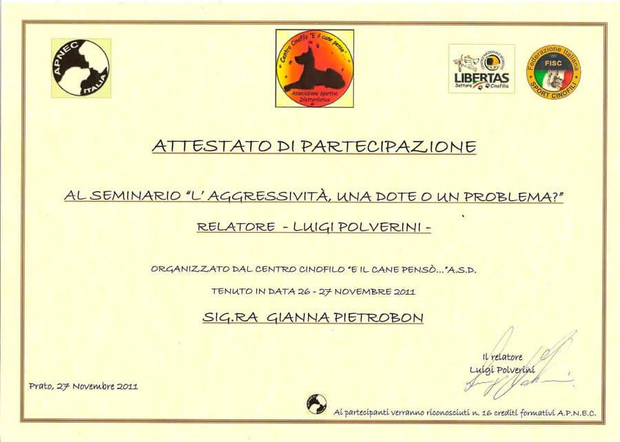 gianna-pietrobon-educatore-cinofilo-attestato-11