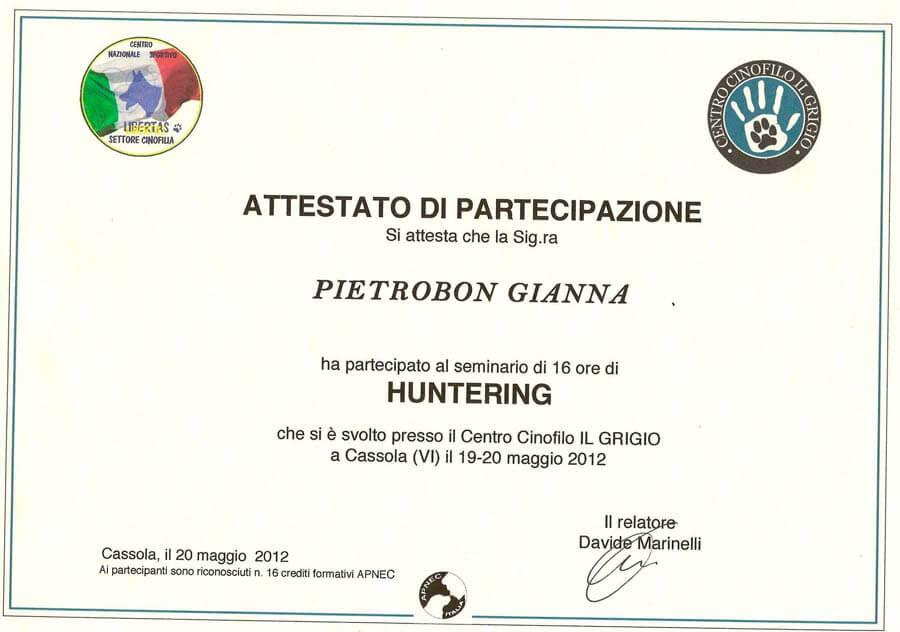 gianna-pietrobon-educatore-cinofilo-attestato-12