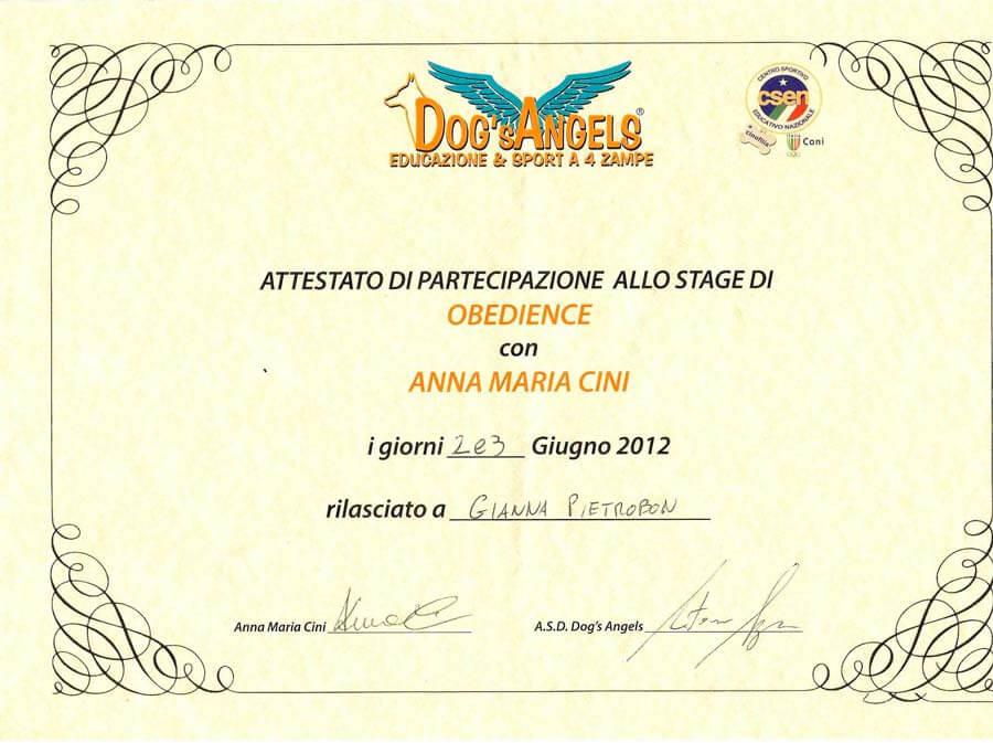 gianna-pietrobon-educatore-cinofilo-attestato-13