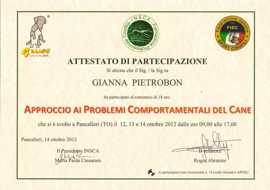 gianna-pietrobon-educatore-cinofilo-attestato-15
