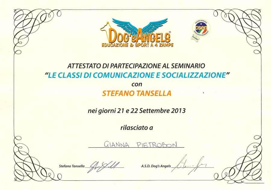 gianna-pietrobon-educatore-cinofilo-attestato-16