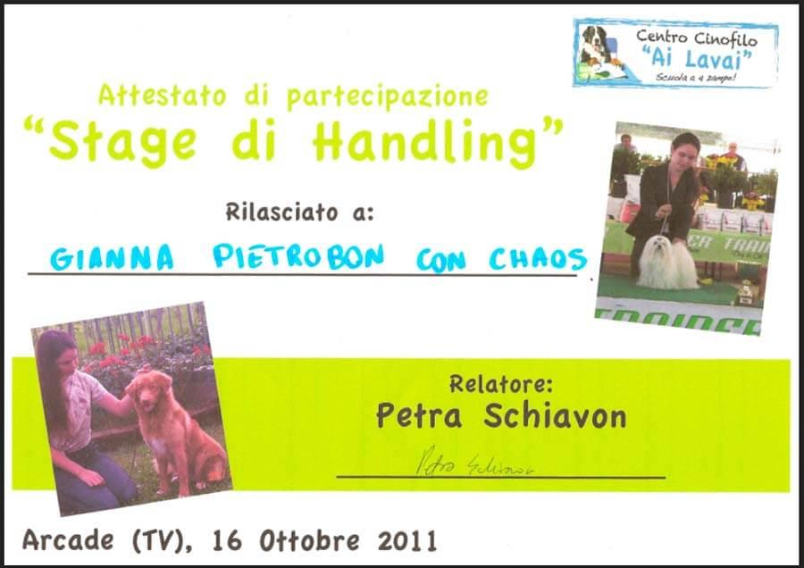 gianna-pietrobon-educatore-cinofilo-attestato-17