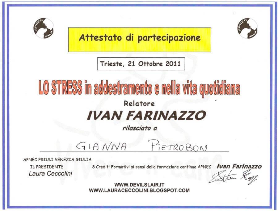 gianna-pietrobon-educatore-cinofilo-attestato-18