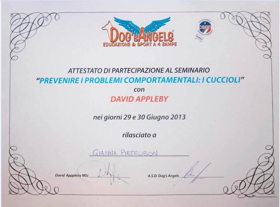 gianna-pietrobon-educatore-cinofilo-attestato-20