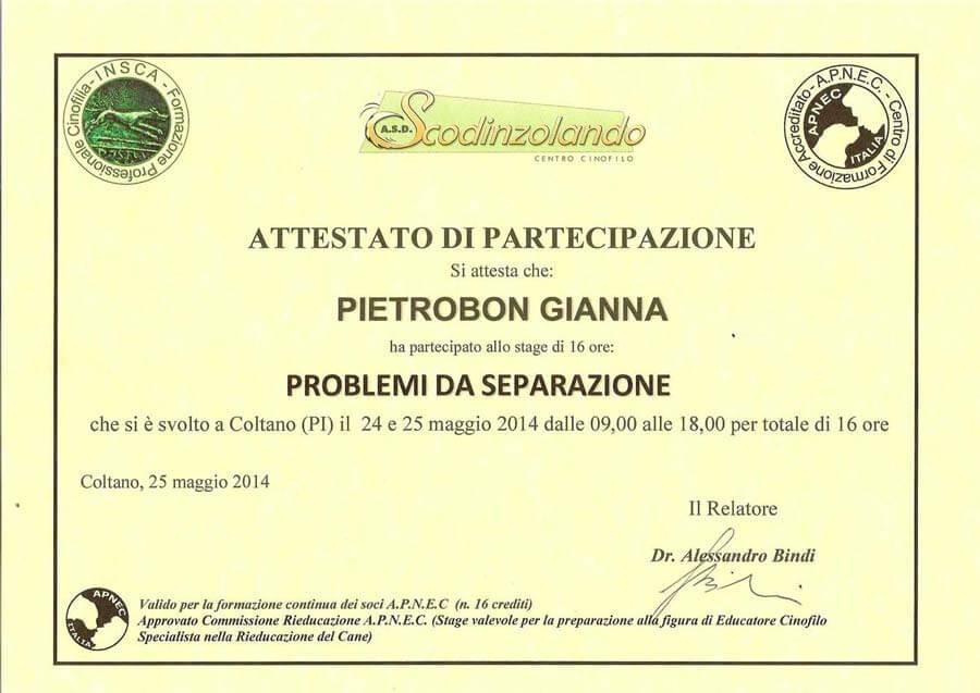 gianna-pietrobon-educatore-cinofilo-attestato-22