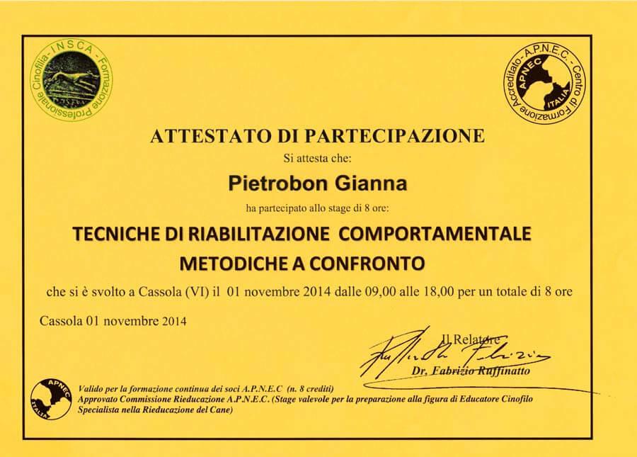 gianna-pietrobon-educatore-cinofilo-attestato-24