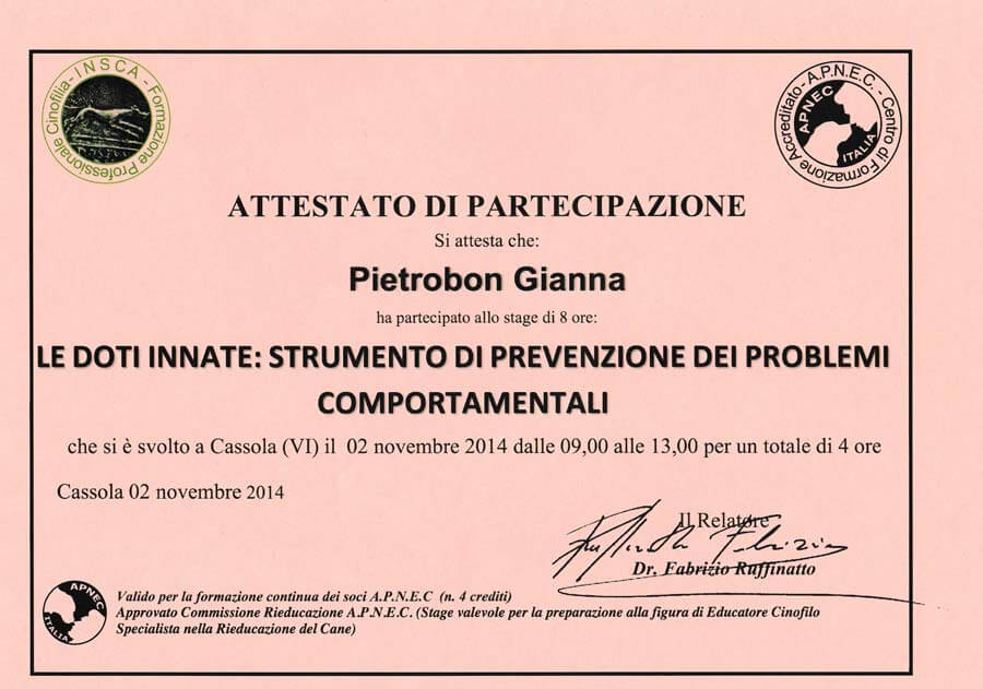 gianna-pietrobon-educatore-cinofilo-attestato-25