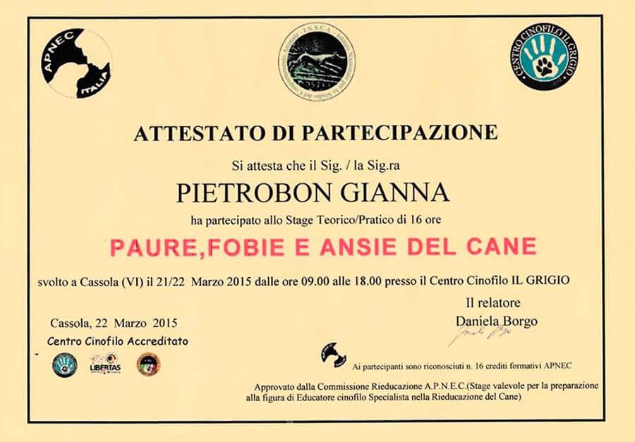 gianna-pietrobon-educatore-cinofilo-attestato-26
