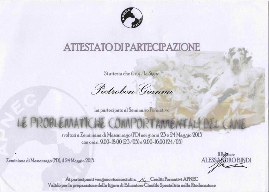 gianna-pietrobon-educatore-cinofilo-attestato-27