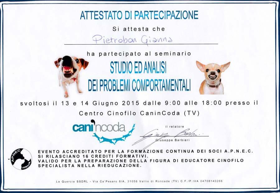 gianna-pietrobon-educatore-cinofilo-attestato-28