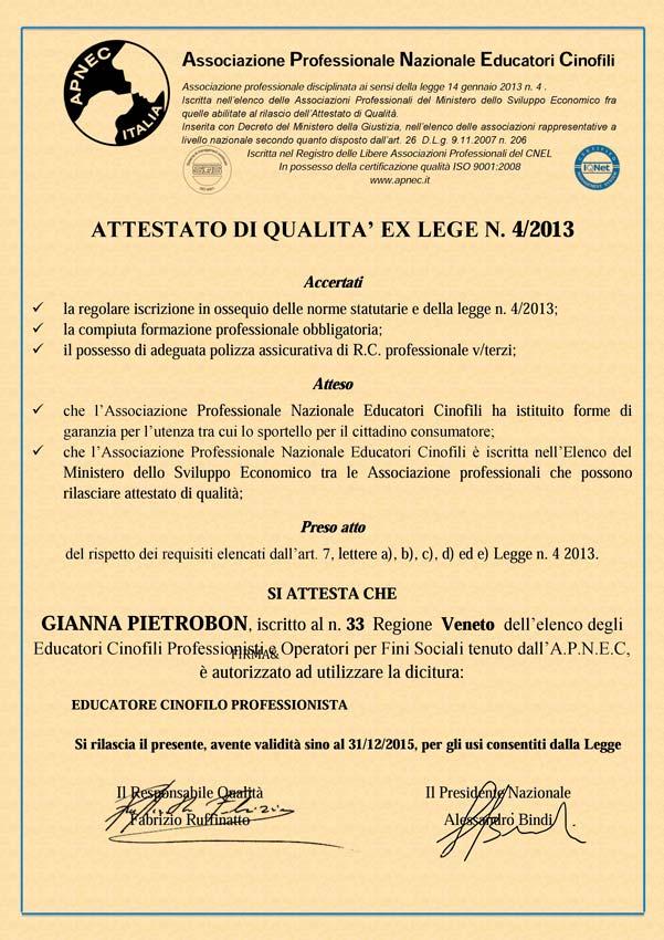 gianna-pietrobon-educatore-cinofilo-attestato-5