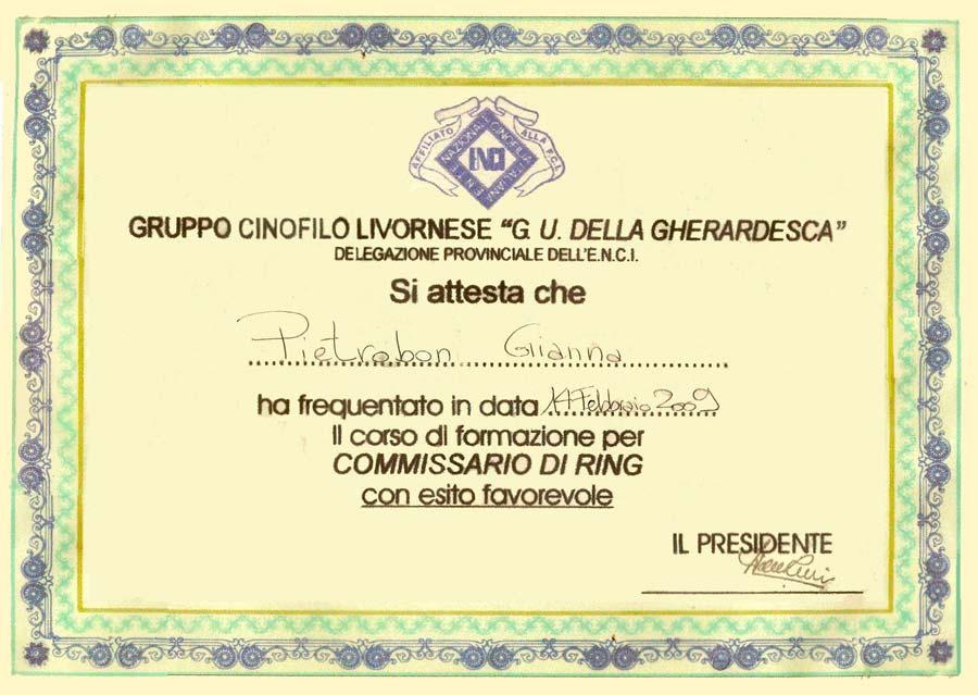 gianna-pietrobon-educatore-cinofilo-attestato-6