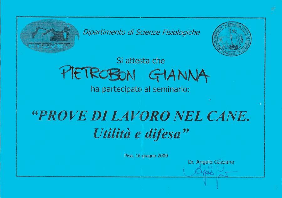 gianna-pietrobon-educatore-cinofilo-attestato-7