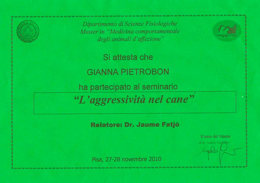 gianna-pietrobon-educatore-cinofilo-attestato-8