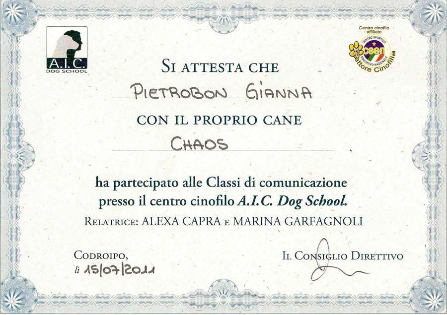 gianna-pietrobon-educatore-cinofilo-attestato-9