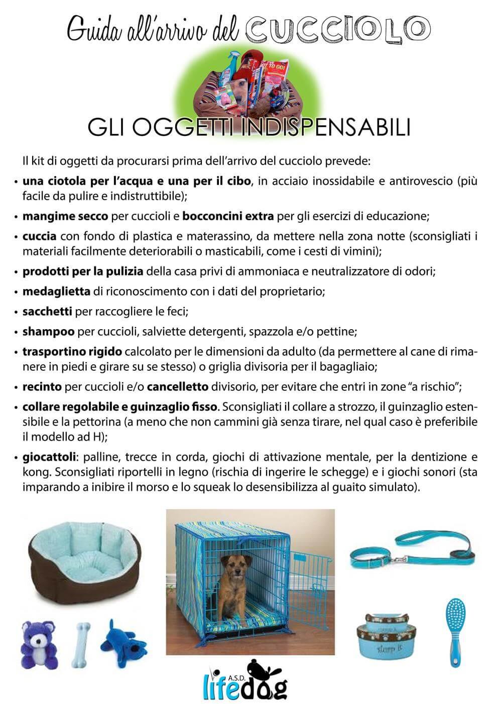 kit_cucciolo