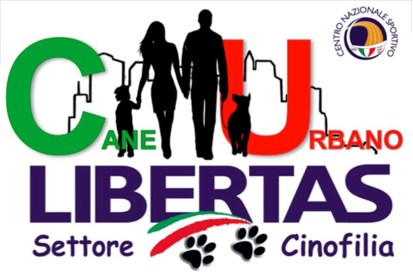 logo_cane_urbano